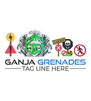 Kilpailutyö #                                        75                                      kilpailussa                                         Logo design