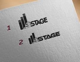 Nro 192 kilpailuun Design a Logo käyttäjältä Rafiqidea09