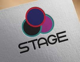 Nro 179 kilpailuun Design a Logo käyttäjältä mehedimasudpd