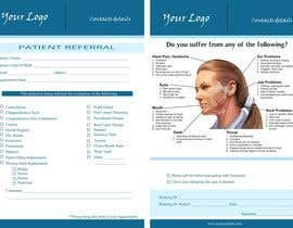 #4 for Referral Pads by shuvo29