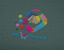 #22 for Logo Design by rihan07