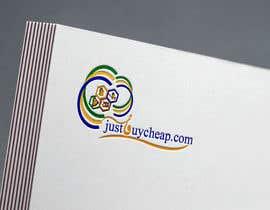 #44 for Logo Design by nazninshaon