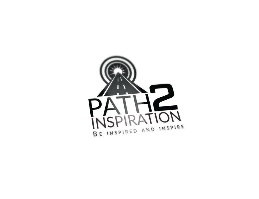 Proposition n°145 du concours Logo design