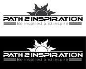 Proposition n° 291 du concours Graphic Design pour Logo design