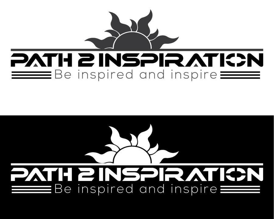 Proposition n°291 du concours Logo design