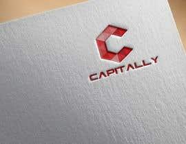 nº 131 pour Need logo & business card design par onnession