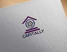 nº 74 pour Need logo & business card design par safiqul2006
