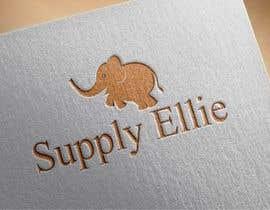 #67 for Logo for Supply Ellie by NurjahanKhatun