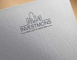 #130 for Design a stylish logo for a real-estate investment company by BestLogoDesign