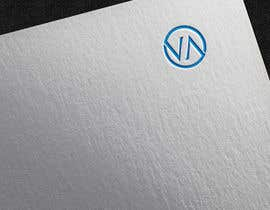 Nro 23 kilpailuun Design a Logo käyttäjältä fokirashimul