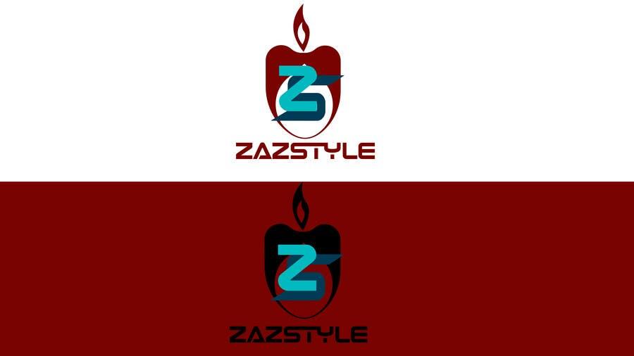 Proposition n°46 du concours Design a Logo for Fashion Shop