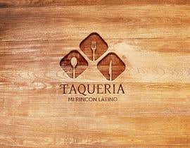 nº 130 pour Design a Logo par proshanto034