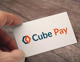 #2 for Design a Logo for Online Credit Card Processing Business by sanjoypl15