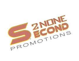 nº 38 pour Rebrand a Logo par jabed155