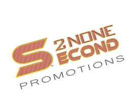 nº 40 pour Rebrand a Logo par jabed155