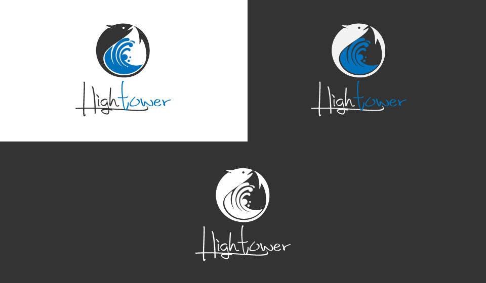 Proposition n°166 du concours Design a Logo