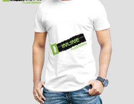 nº 188 pour Design a company logo par brandspixel