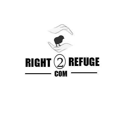 Proposition n°113 du concours Design a Logo