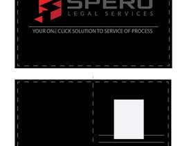 nº 4 pour Black and White Post Card Design par cutecriminal