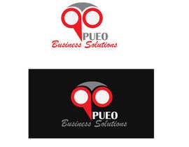 #22 for Pueo Design and Logo by ShaminaHaque