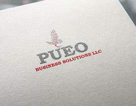 Nro 44 kilpailuun Pueo Design and Logo käyttäjältä DesignerHasan