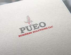 nº 44 pour Pueo Design and Logo par DesignerHasan