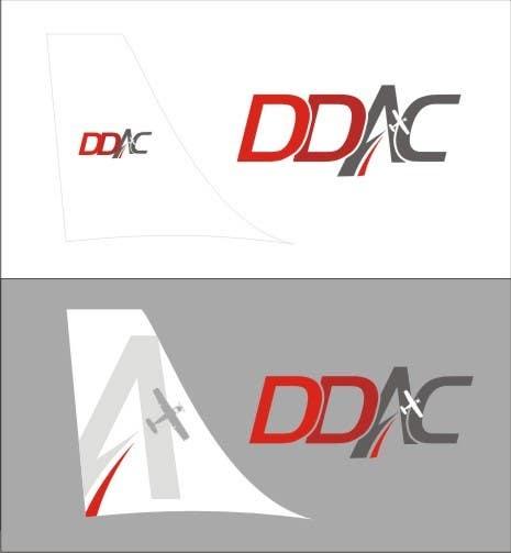 Proposition n°175 du concours Logo Design for Aero Club