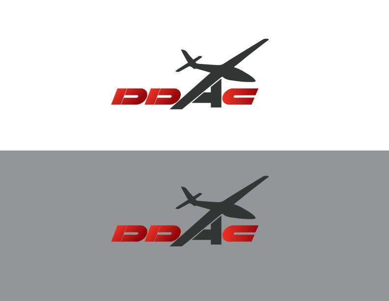 Proposition n°279 du concours Logo Design for Aero Club
