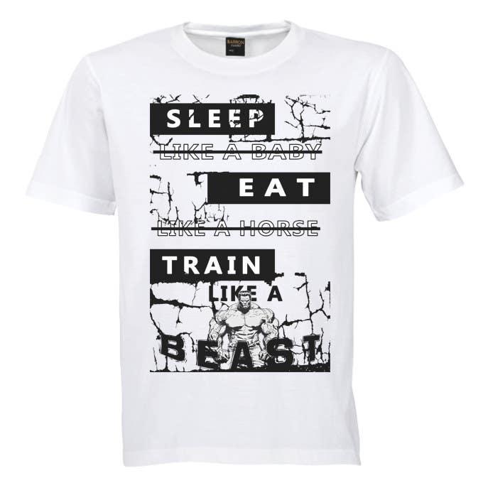 Kilpailutyö #                                        32                                      kilpailussa                                         Design a T-Shirt