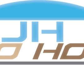 #88 para Design a Logo for a High End Residential Building Company por GrafikDesign2003