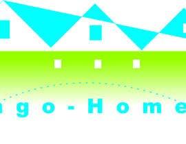 #62 para Design a Logo for a High End Residential Building Company por daniyals