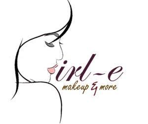 Inscrição nº 159 do Concurso para Logo Design for Girl-e