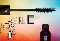 Graphic Design Конкурсная работа №171 для Logo Design for Girl-e