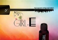 Graphic Design Конкурсная работа №172 для Logo Design for Girl-e
