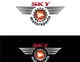 Nro 299 kilpailuun Design a Logo käyttäjältä vanaldotag