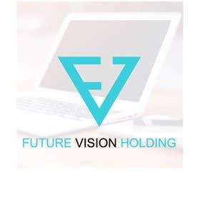 #29 for Design a logo, Corporate folder (Business card, letter head, envelopes etc) by emranhossain56