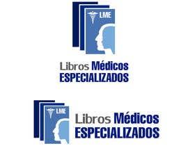 nº 13 pour Diseñar Logo, Perfil y Portada Fan Page, Mural, Tarjetas, Máquina par elieserrumbos