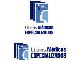 nº 14 pour Diseñar Logo, Perfil y Portada Fan Page, Mural, Tarjetas, Máquina par elieserrumbos