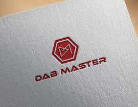 #268 for Design a Logo for DAB Master by munnaalivai