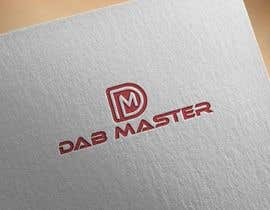 #407 for Design a Logo for DAB Master by kamruzzamansw97