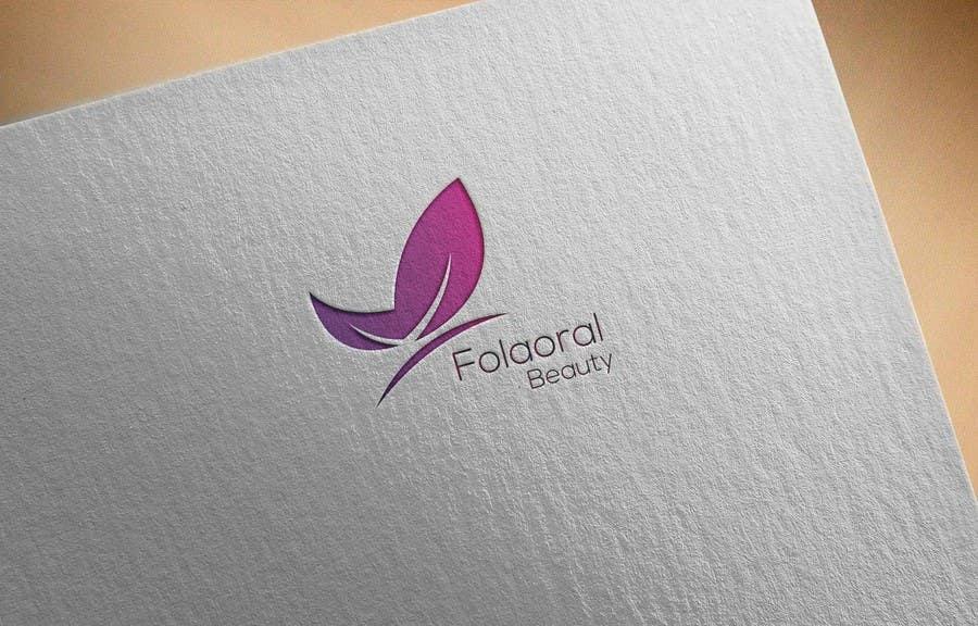 Proposition n°13 du concours Site Logo Design