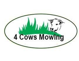 #17 for 4 Cow Mowing by tlcshawon