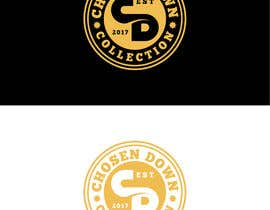 #147 for Design a Logo for Down Jacket Line by thedesignar