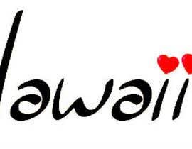 #88 for Love Hawaii by cnsoftinfo