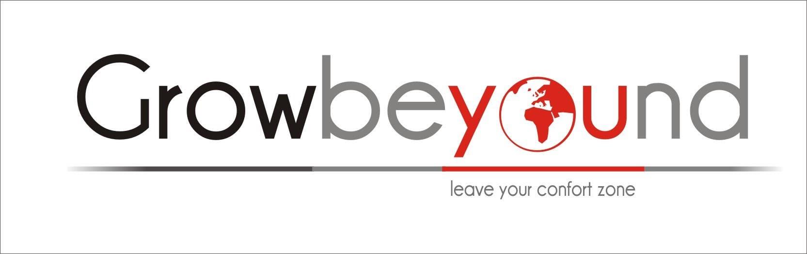 Kilpailutyö #                                        45                                      kilpailussa                                         Design a Logo