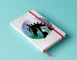 #3 for Equestrian Notebooks by gh30rgh3