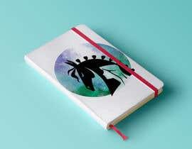 nº 3 pour Equestrian Notebooks par gh30rgh3
