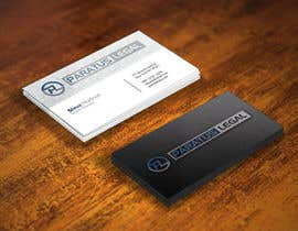 nº 35 pour Design a Business Card par ibrahim4160