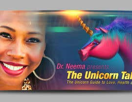 #6 for Dr. Neema Facebook Cover by Watfa3D