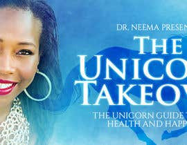 #15 for Dr. Neema Facebook Cover by madartboard